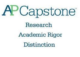 AP+Capstone+Update