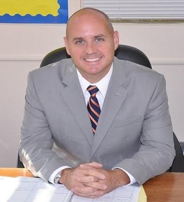 Photo source: glen ridge high school website