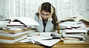 What Fuels Student Burnout?